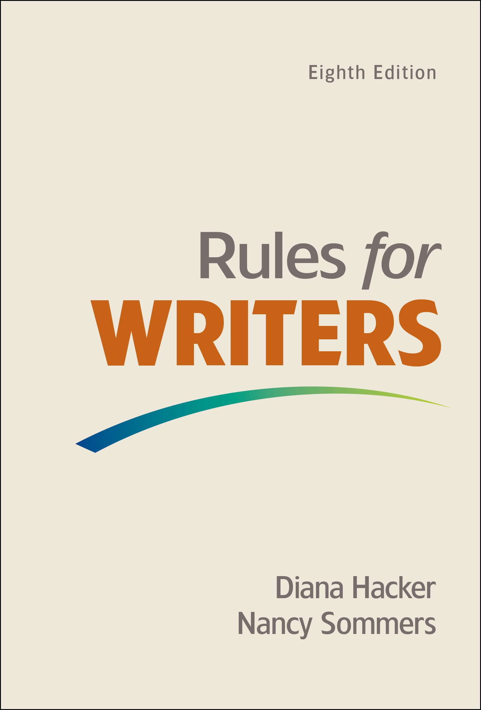 rules for writing a literary essay Before we go to the themes and topics you can approach when writing a literary essay, let's first take a quick look at some basic rules that you need to keep in mind when writing about literature it's nothing too complicated but remembering these rules and applying them when writing could definitely change the end result.
