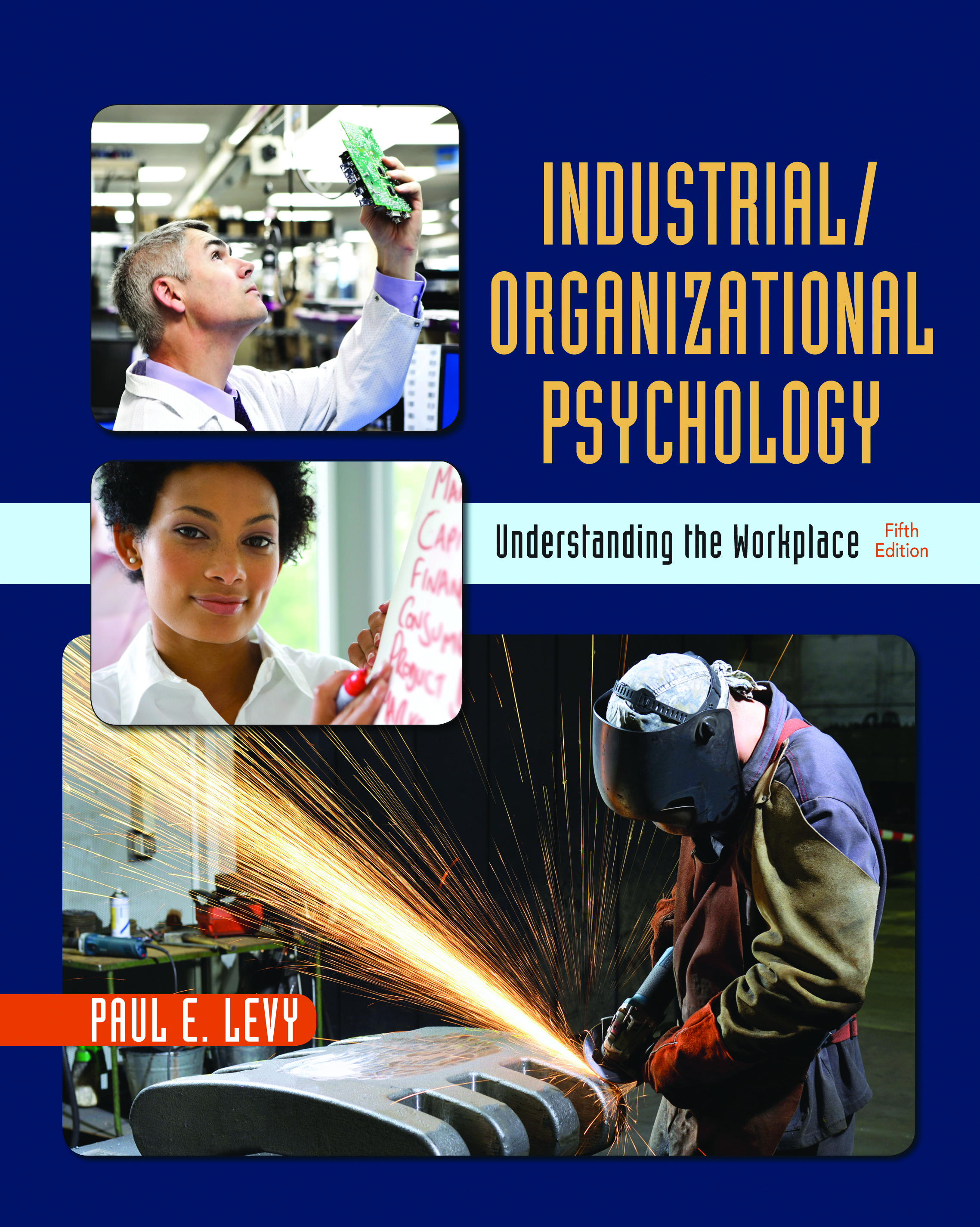 industrial psychology This article helps clarify what industrial organizational psychologists do, how to become an industrial organizational psychologist, and what the industrial.