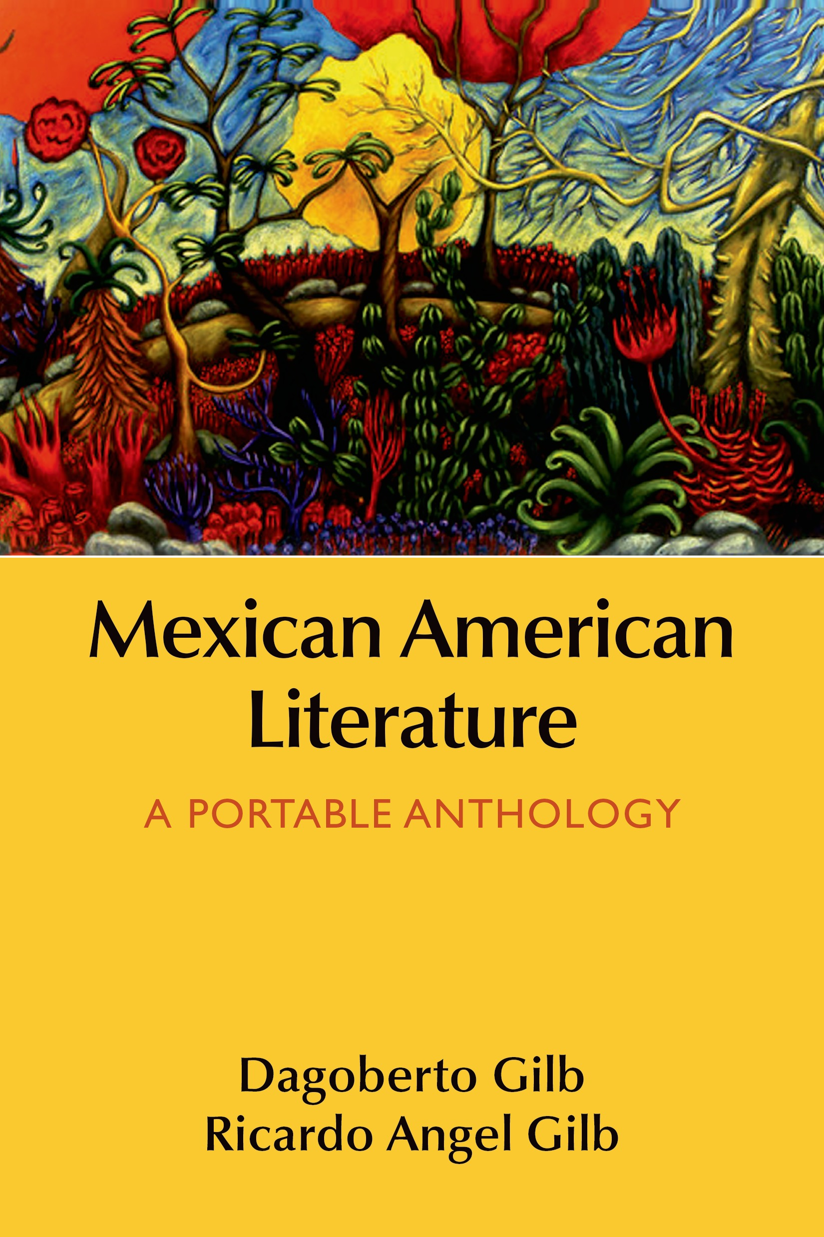 mexican american literature macmillan learning  image mexican american literature