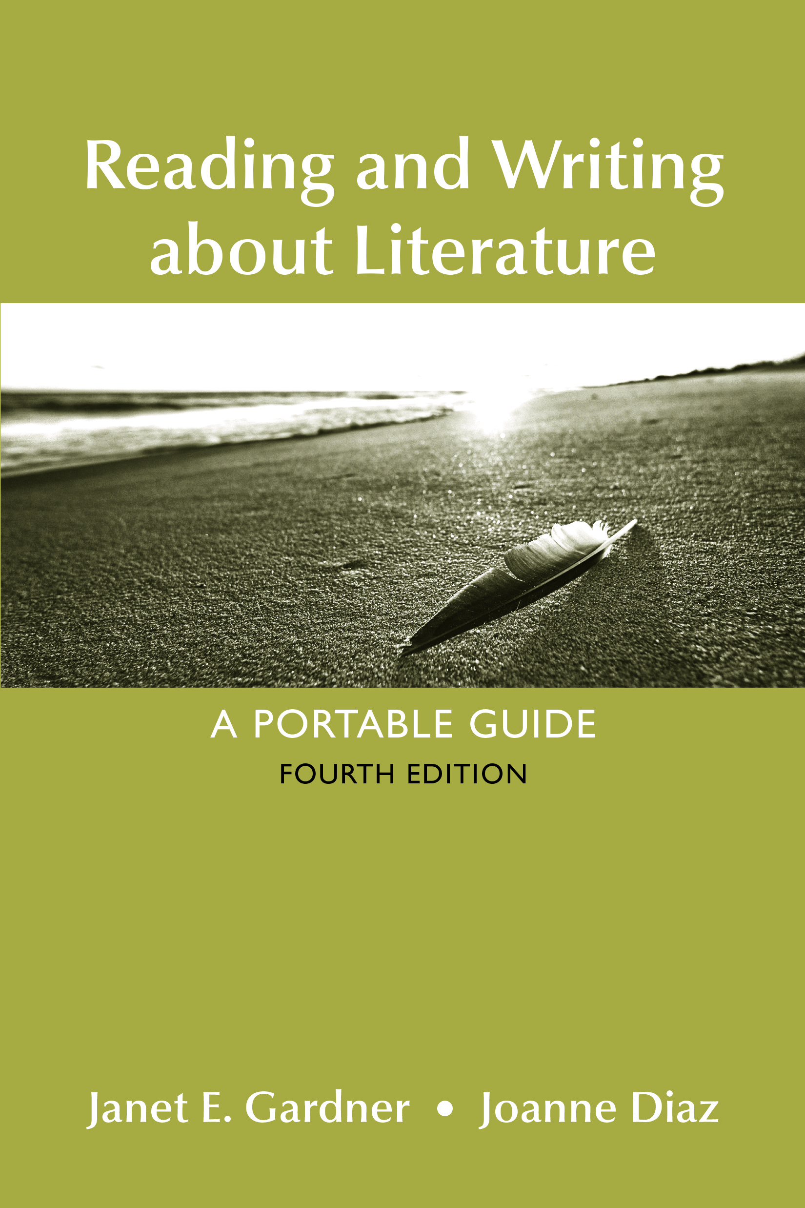 Essay about literature