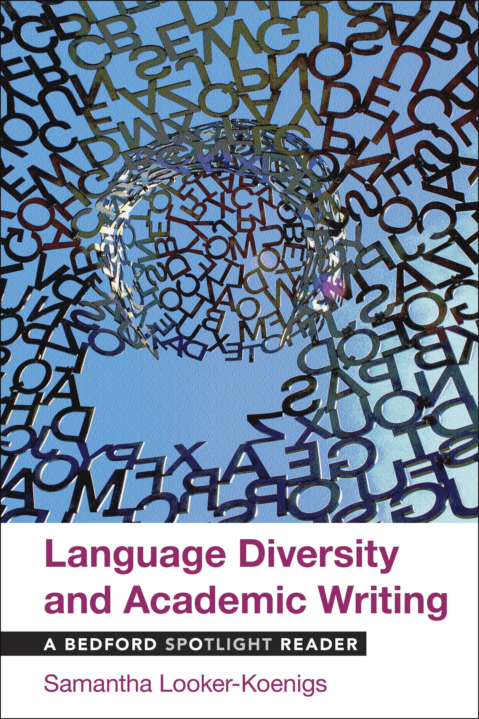 Language Diversity And Academic Writing 9781319055097