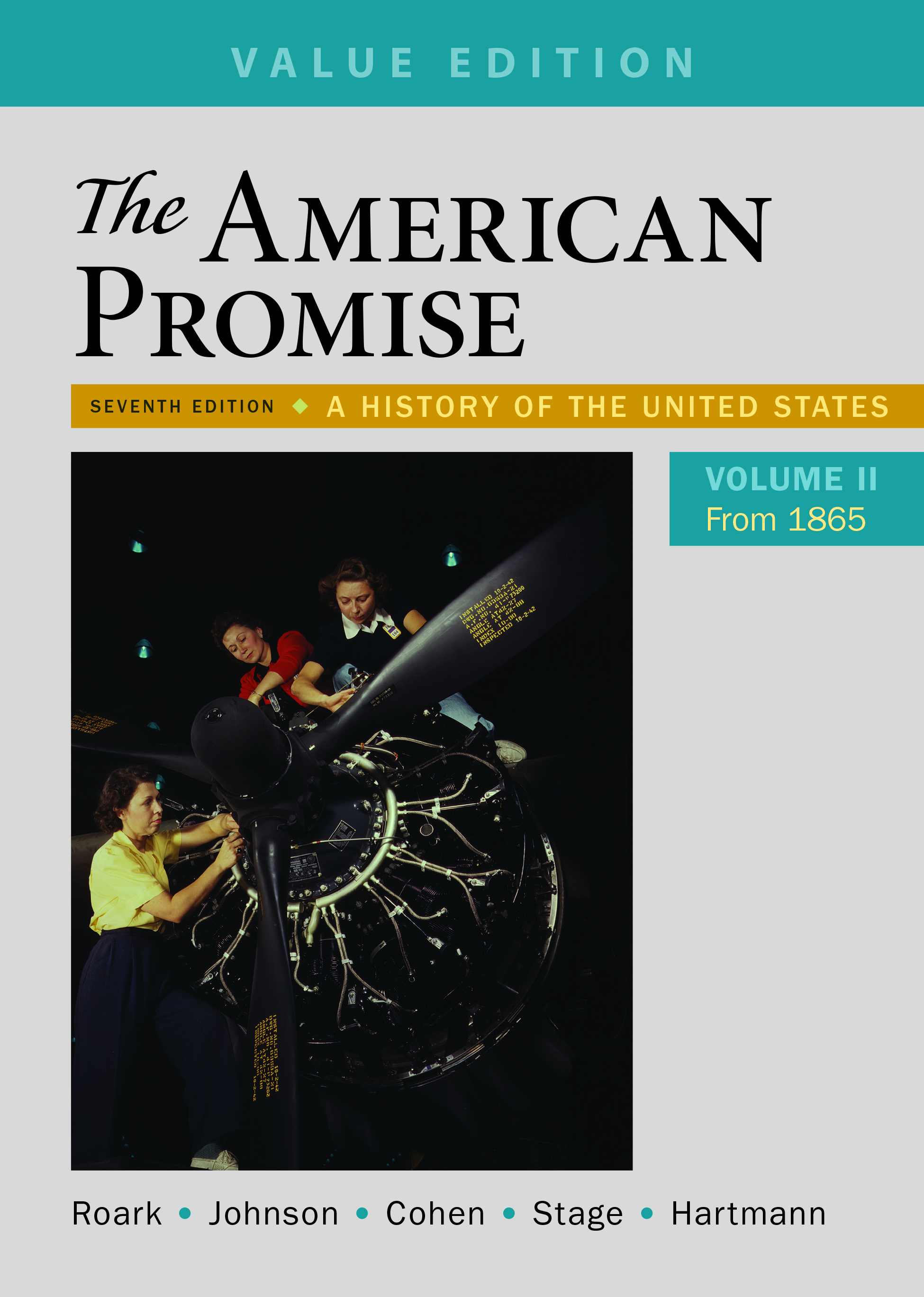 The american promise value edition volume 2 9781319062002 download image fandeluxe Gallery