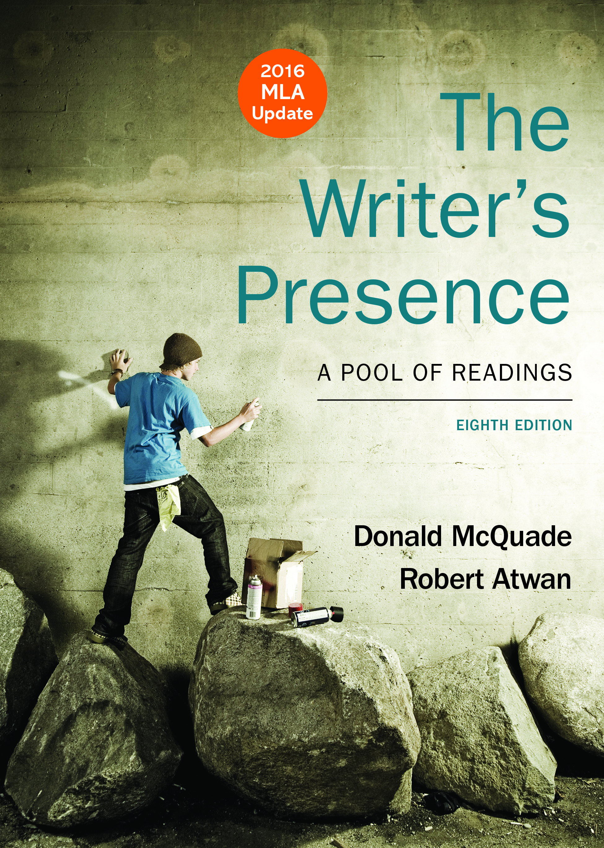 Keys for writers 7th edition insight ebook best deal choice image the writers presence with 2016 mla update 9781319090081 download image fandeluxe choice image fandeluxe Images