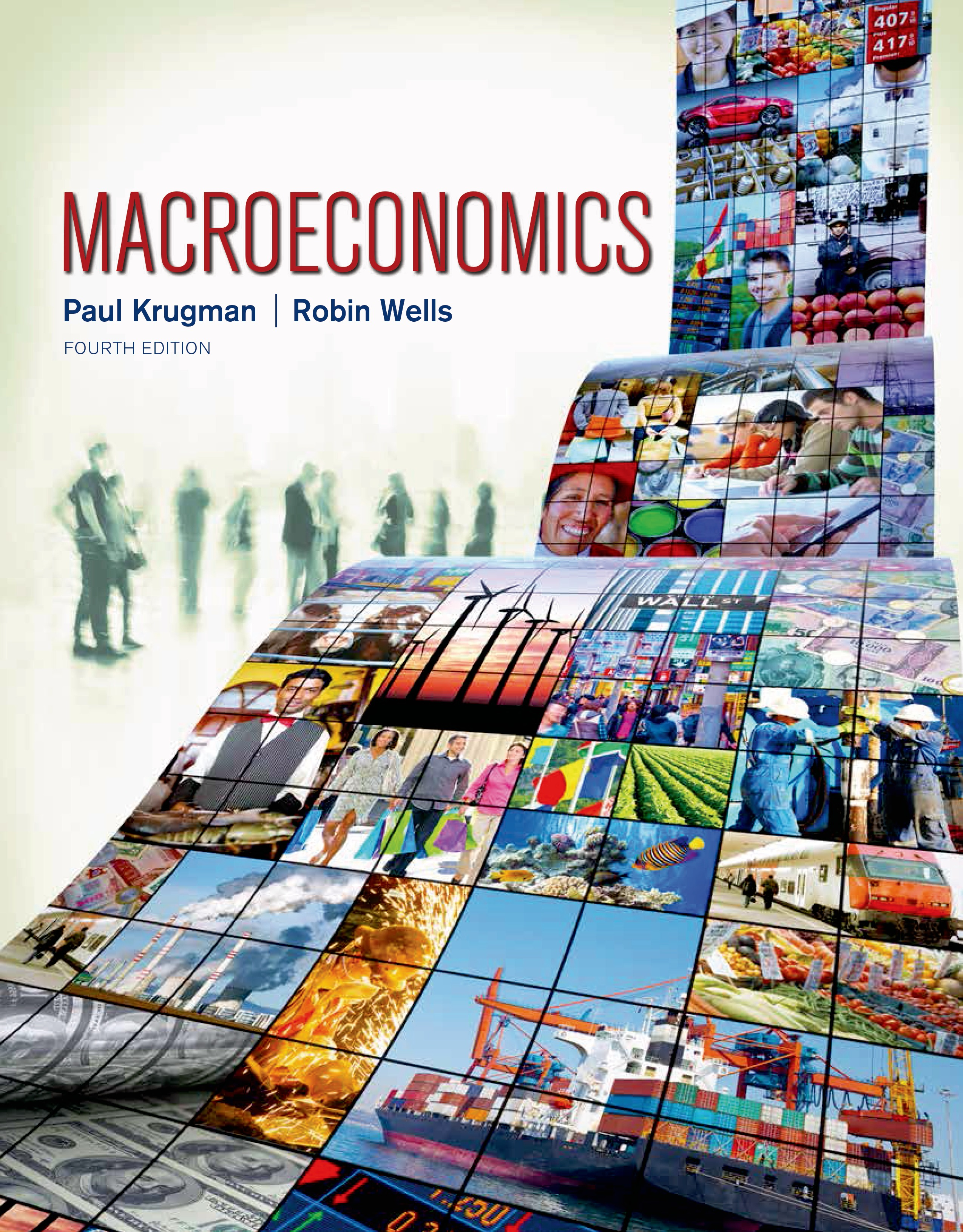 the questions macroeconomics microeconomics Test bank for microeconomics 11th edition by parkin  all economic questions are  macroeconomics microeconomics is the study of the choices made.