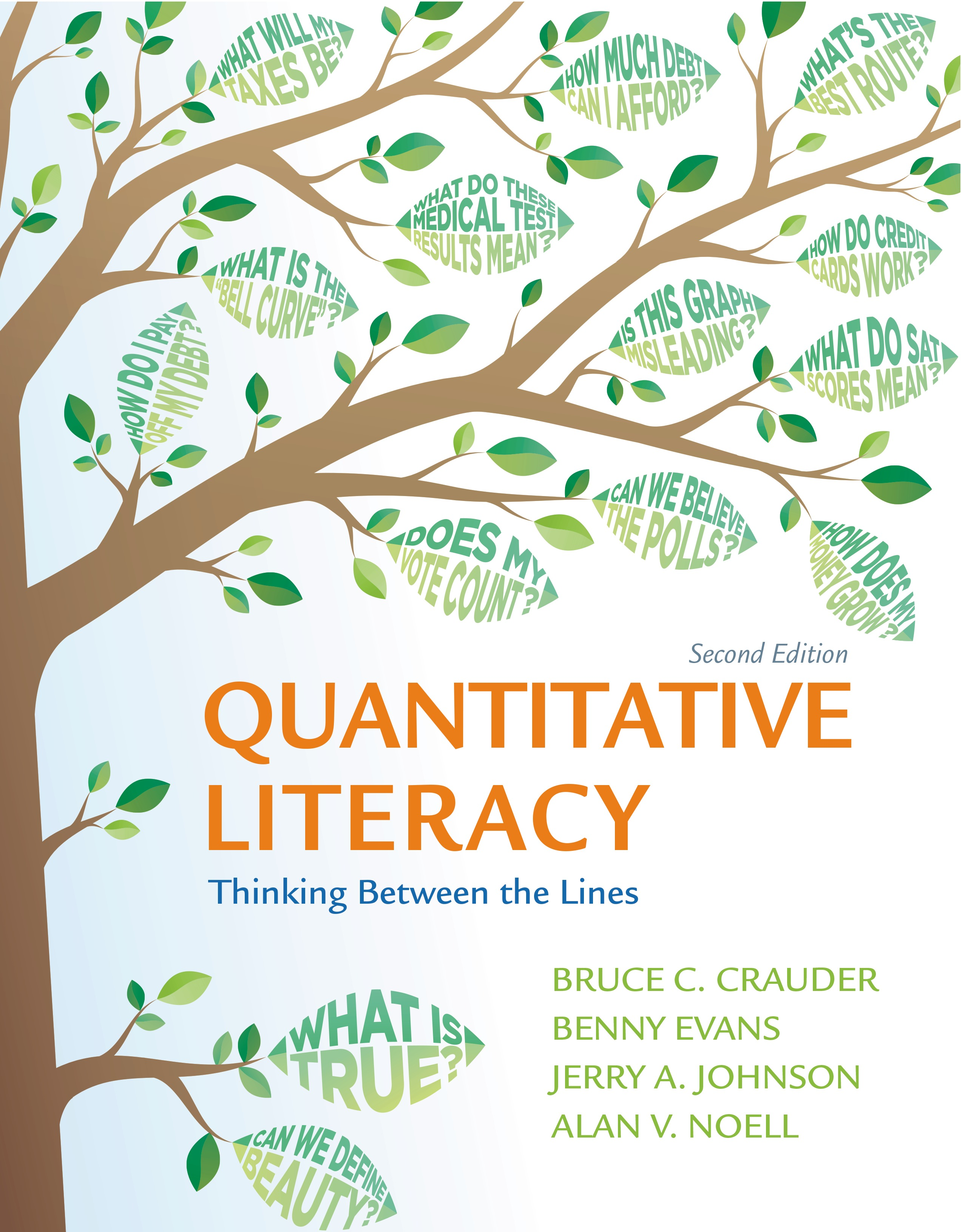 quantitative math 2017-1-24  qualitative data vs quantitative data in the study of statistics, the main focus is on collecting data or information there are different methods of collecting data, and there are different types of data collected.