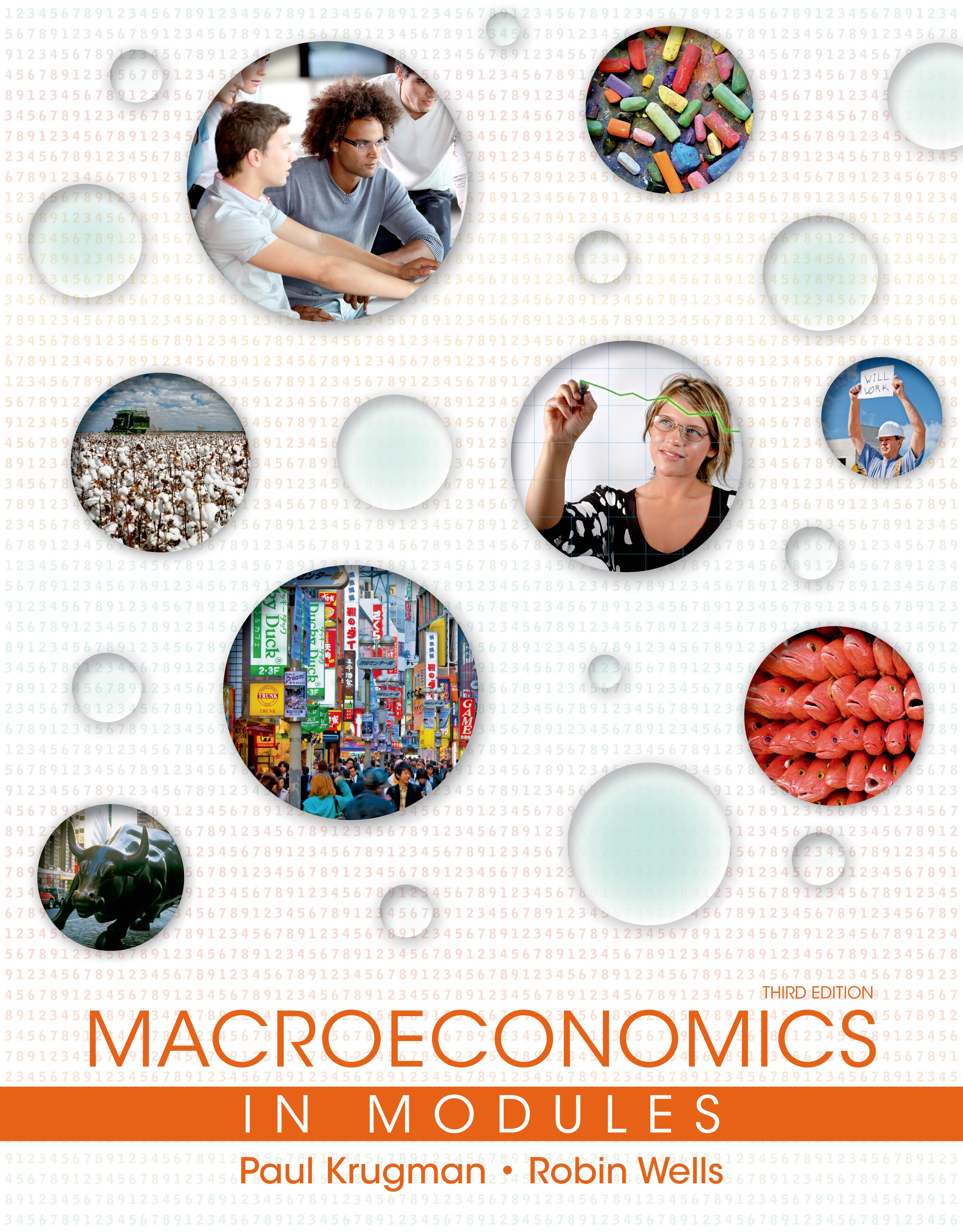 Macroeconomics in modules 9781464139055 macmillan learning download image macroeconomics in modules fandeluxe Choice Image