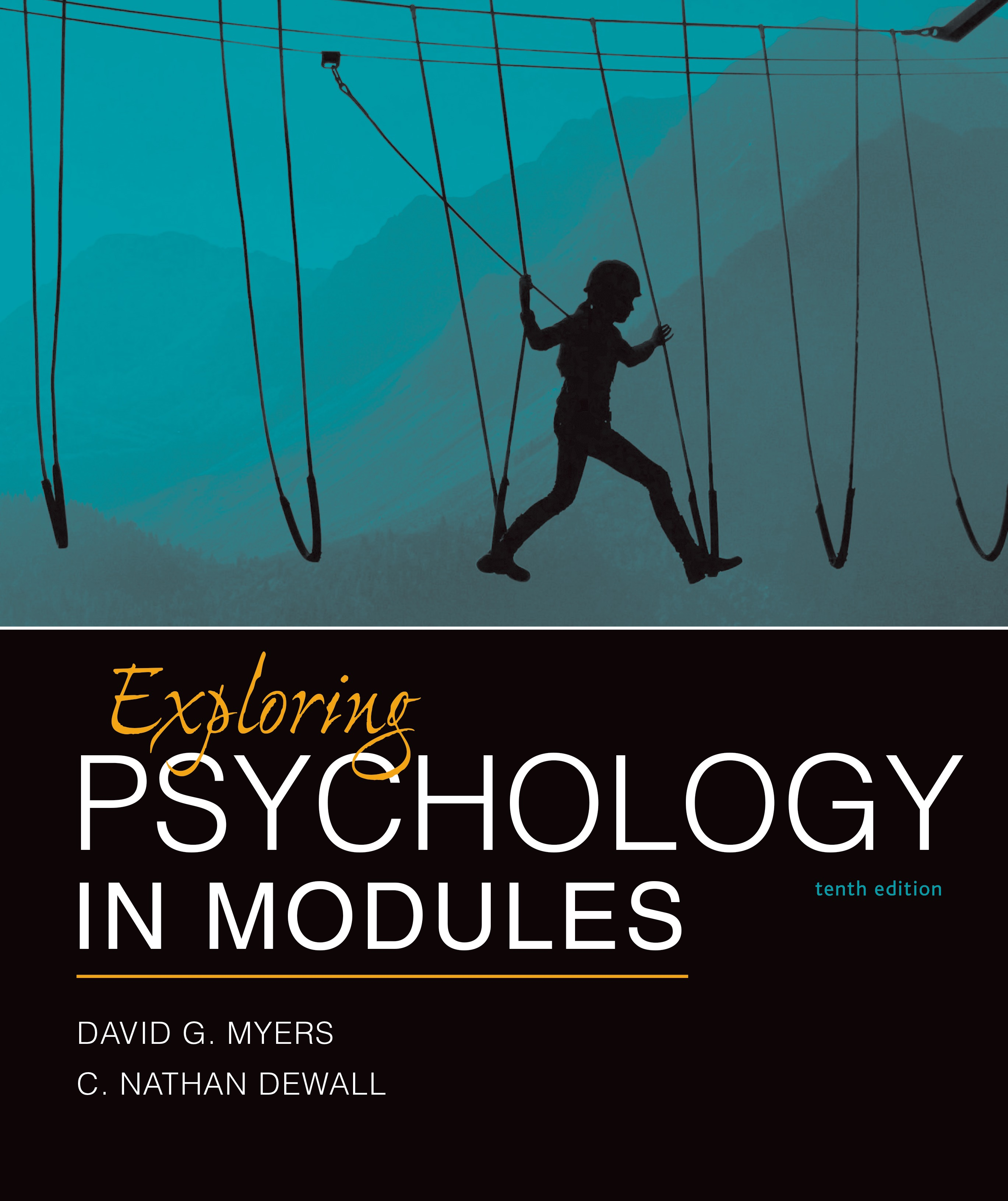 Exploring psychology in modules 9781464154386 macmillan learning talk psych with david myers2016bluebannerfinal download image fandeluxe Images