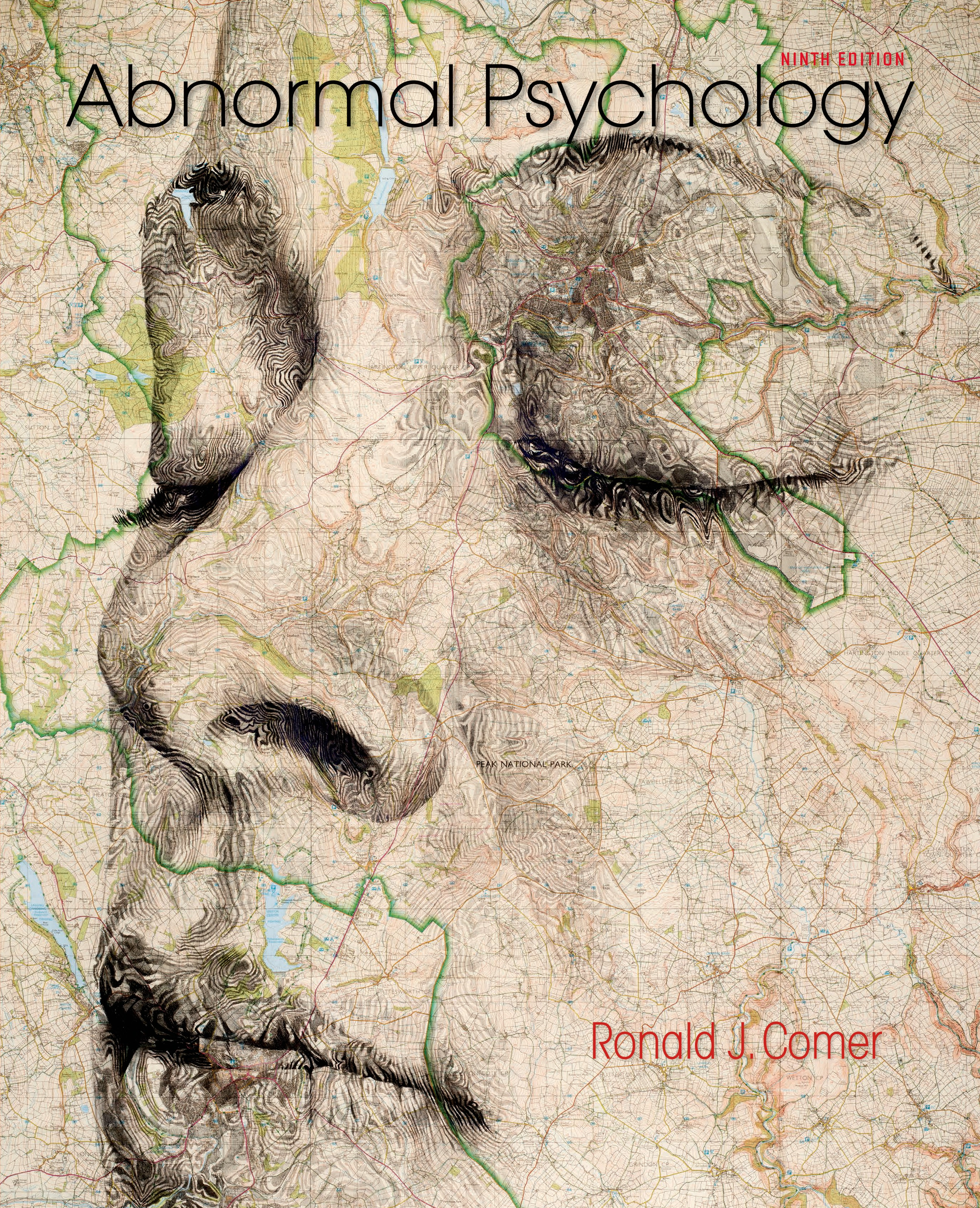 the abnormal psychology Surveys the history, theories, etiology, assessment, diagnosis, and treatment of  the spectrum of psychological disorders prerequisites: (psy 201 or psy 201a or .