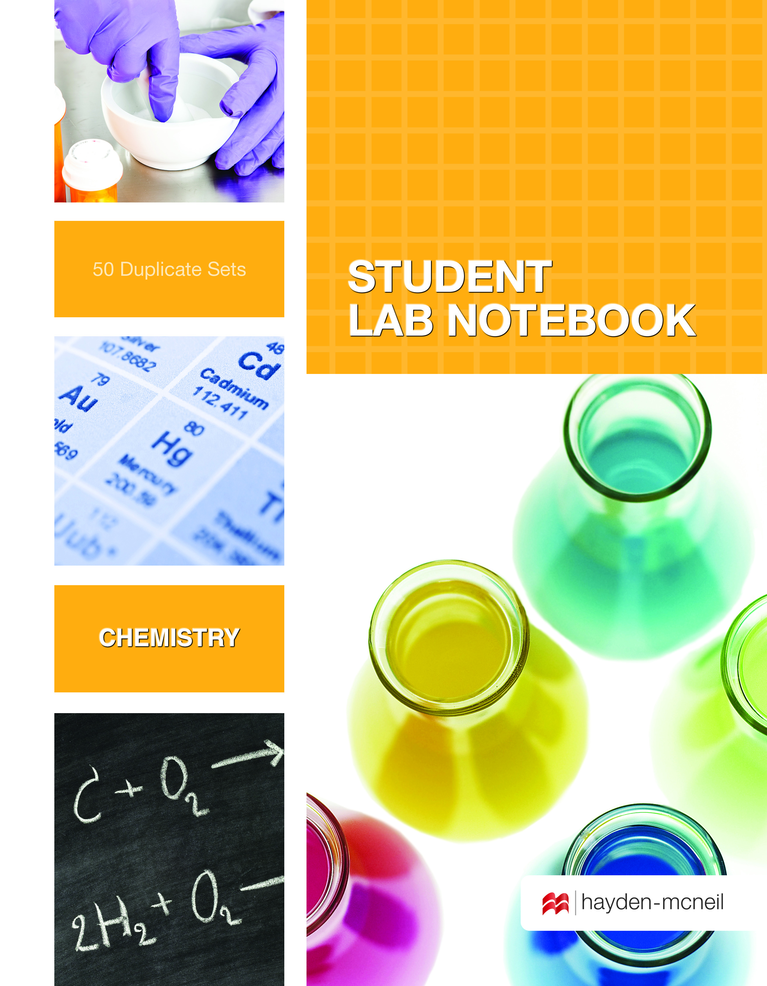 chemistry lab notebook Ask a librarian ask a question: how would you cite a lab notebook in acs format last updated laboratory notes for ch 203: organic chemistry laboratory i.