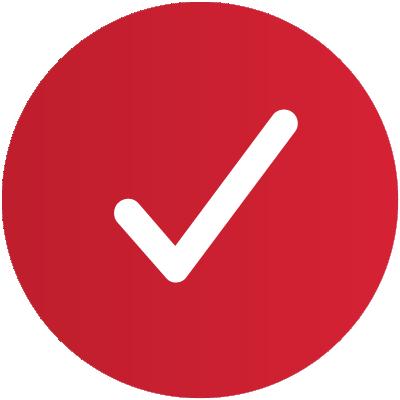 ACHIEVE icon