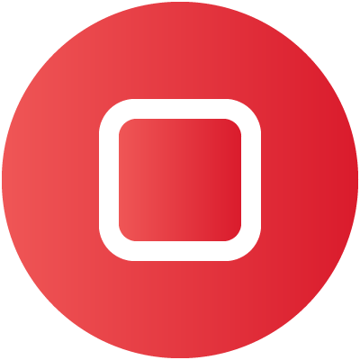 iolab icon