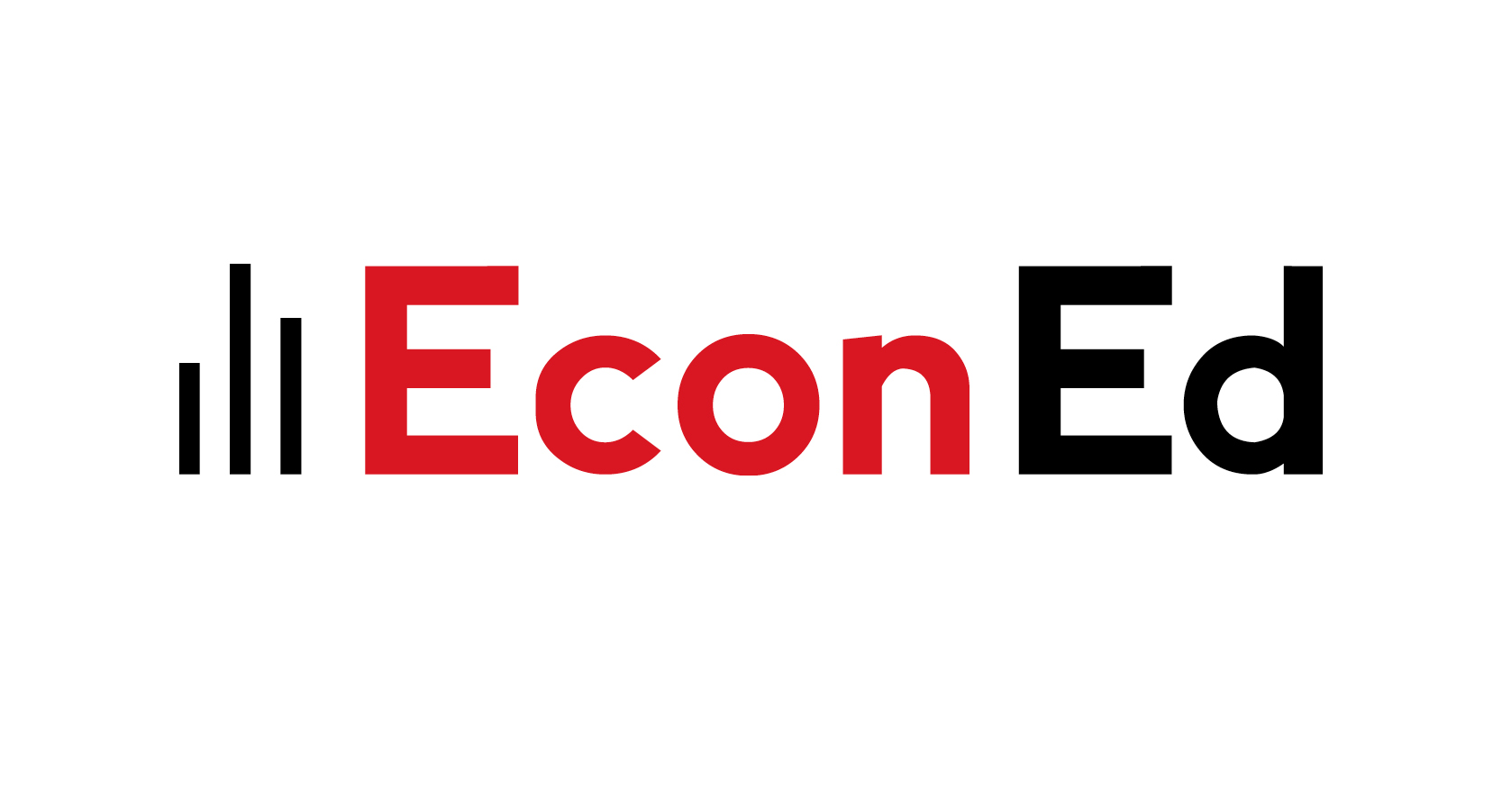 Apply for EconEd 2019