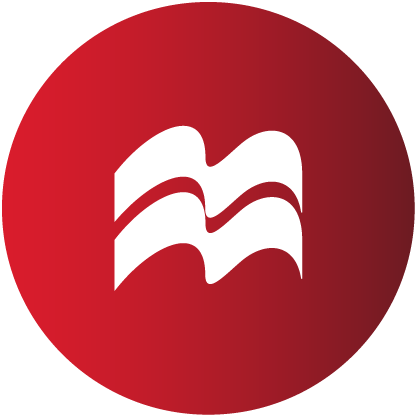 WebAssign icon